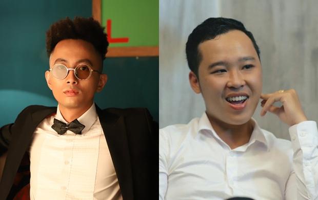 Karik ủng hộ Rhymastic đây là status hay nhất, MCK bênh Torai9 cho rằng rap fan bây giờ thật kinh tởm - Ảnh 2.