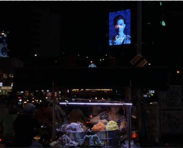 Soobin Hoàng Sơn xoá toàn bộ hình ảnh trên MXH và MV trên YouTube, fan chả thèm hoang mang mà phán luôn chuẩn bị comeback chứ gì! - Ảnh 5.