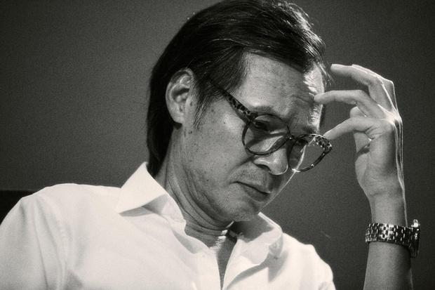 Em Và Trịnh chốt gương mặt đóng Trịnh Công Sơn thời trung niên, thoạt nhìn giống đến ngỡ ngàng - Ảnh 2.