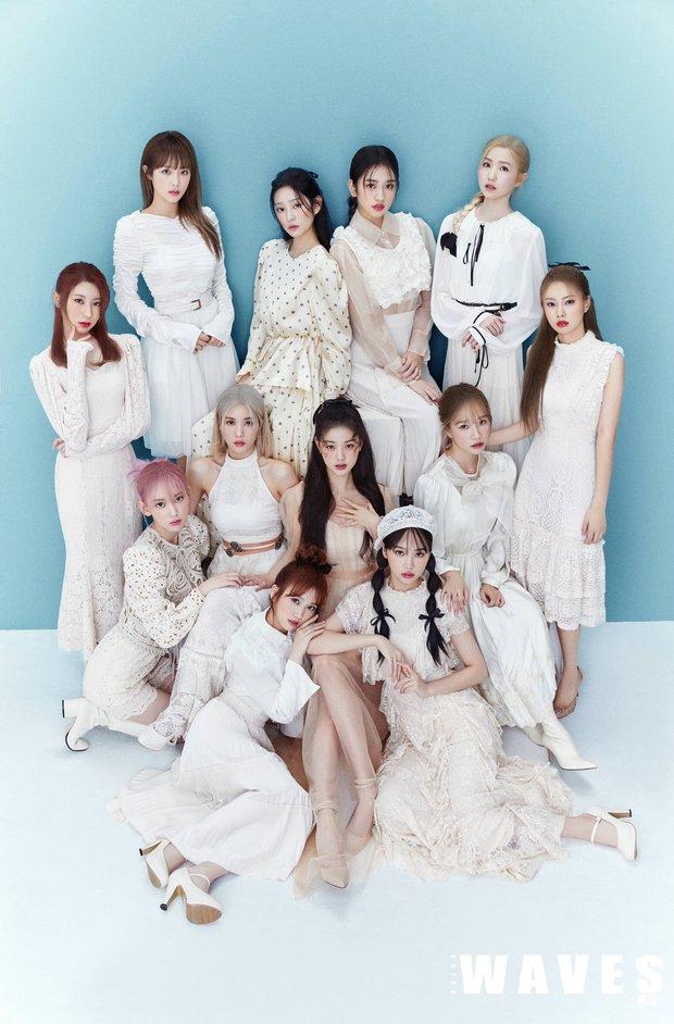 6 thí sinh Produce bị tước quyền debut một cách tức tưởi, đáng ra phải là thành viên của Wanna One, IZ*ONE, X1 - Ảnh 6.