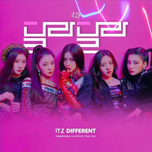 aespa dẫn đầu Kpop về kỷ lục lượt xem MV debut: Nhờ hiệu ứng thị phi hay công ty chi tiền kiếm thành tích? - Ảnh 6.