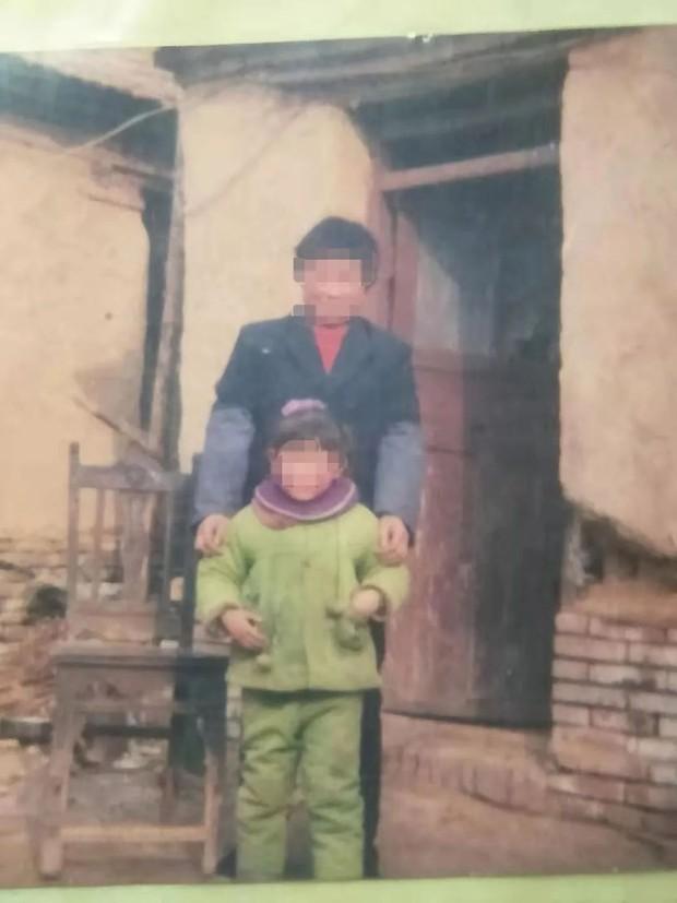 3 năm địa ngục của người vợ trẻ vô sinh: Chỉ được về thăm nhà 1 lần duy nhất, bị gia đình chồng ghẻ lạnh, bạo hành dã man đến chết - Ảnh 2.