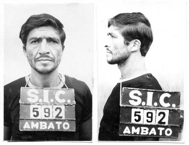 Quái vật dãy Andes: Gã ấu dâm hãm hiếp và sát hại hơn 300 bé gái khắp Nam Mỹ cùng bản án gây phẫn nộ tột đỉnh - Ảnh 1.