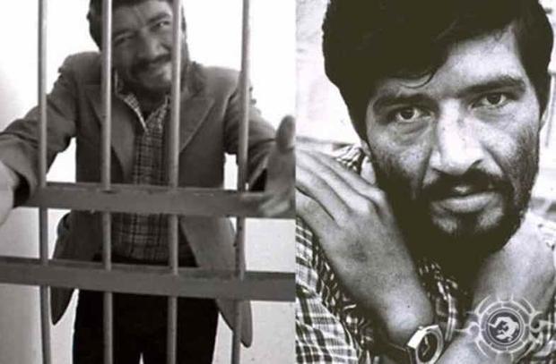 Quái vật dãy Andes: Gã ấu dâm hãm hiếp và sát hại hơn 300 bé gái khắp Nam Mỹ cùng bản án gây phẫn nộ tột đỉnh - Ảnh 6.