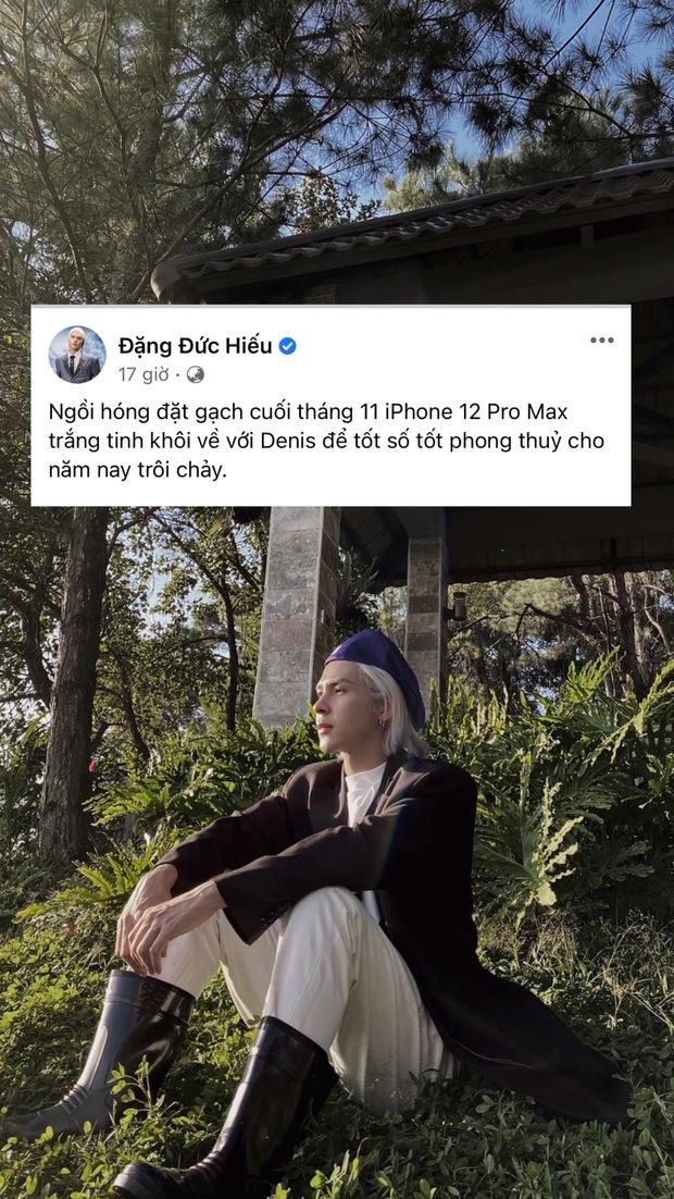 Ngọc Trinh, Linh Ka đứng ngồi không yên, hóng iPhone 12 chính hãng về Việt Nam - Ảnh 4.
