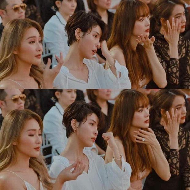"""2 siêu đám cưới hot nhất Vbiz tại Phú Quốc: Đông Nhi và Công Phượng đều mời dàn khách khủng, khung cảnh hôn lễ đẹp """"lả người"""" - Ảnh 4."""
