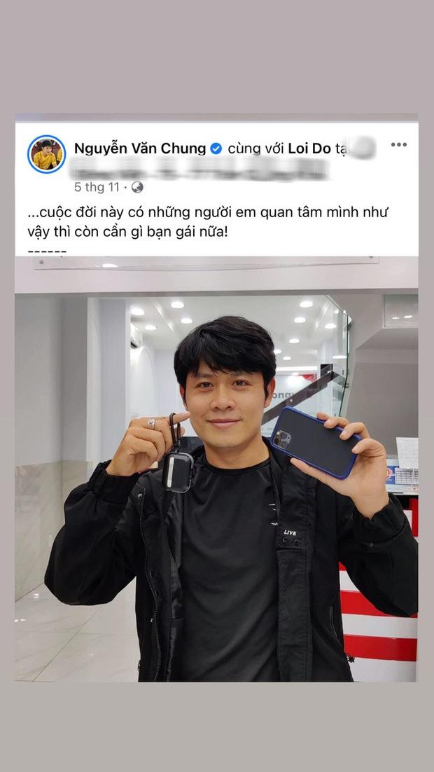 Ngọc Trinh, Linh Ka đứng ngồi không yên, hóng iPhone 12 chính hãng về Việt Nam - Ảnh 7.