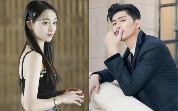 Trịnh Sảng - Trương Hàn có màn tái hợp thế kỷ, Cnet rần rần mong chờ cặp đôi hot hit lên tiếng thừa nhận - Ảnh 6.