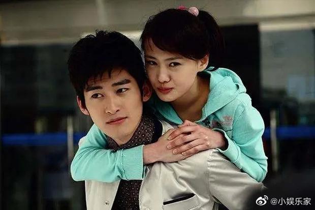 Trịnh Sảng - Trương Hàn có màn tái hợp thế kỷ, Cnet rần rần mong chờ cặp đôi hot hit lên tiếng thừa nhận - Ảnh 4.