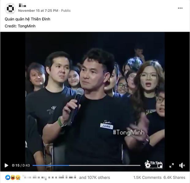 Thêm beat cho màn rap của Xuân Bắc ở Chung kết Rap Việt: Người rap nhất Việt Nam thăng hạng thành Quán quân hệ thiên đình luôn! - Ảnh 2.