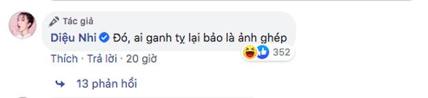 Có nữ nghệ sĩ ngồi ngay cạnh Suboi tại gala Rap Việt nhưng không được lên sóng, thậm chí có cả tiết mục kết hợp? - Ảnh 5.