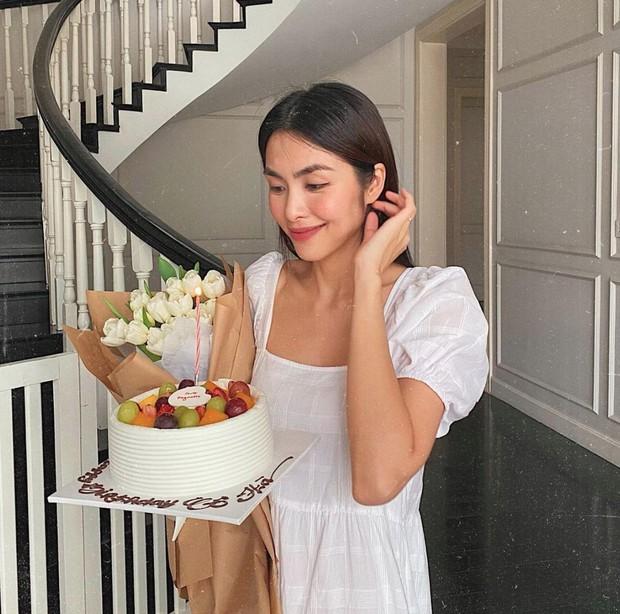 Netizen phát cuồng vì Karik và Hà Tăng lần đầu hội ngộ chung khung hình: Bữa tiệc visual là đây chứ đâu! - Ảnh 4.