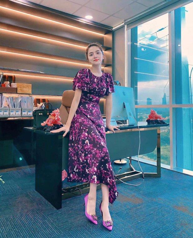 Hương Giang chính thức comeback với hình ảnh gây lo lắng hậu drama antifan, Hoà Minzy liền có động thái gây chú ý - Ảnh 3.