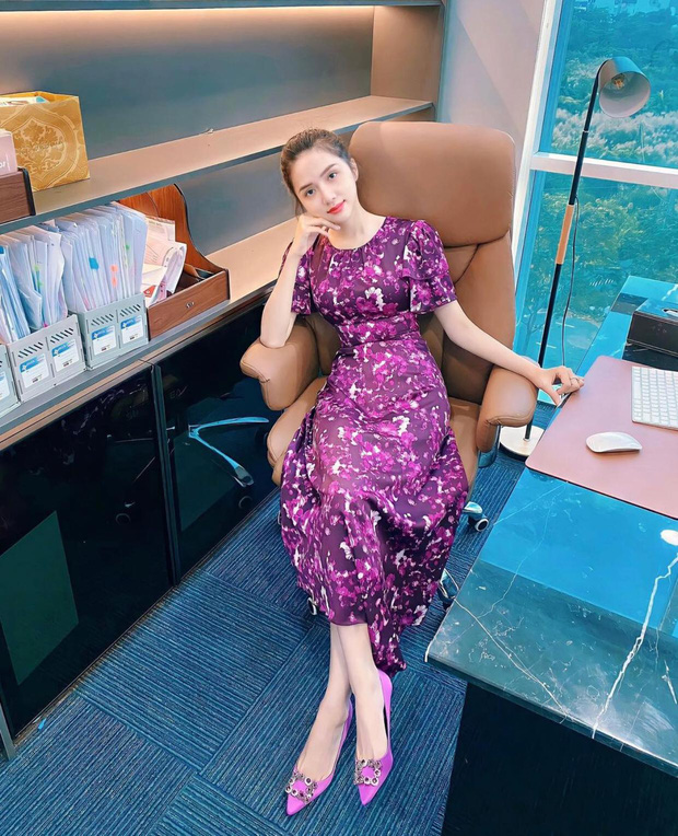 Hương Giang chính thức comeback với hình ảnh gây lo lắng hậu drama antifan, Hoà Minzy liền có động thái gây chú ý - Ảnh 2.