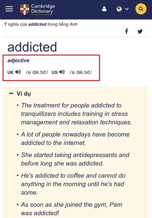 Chỉ vì một từ phát âm sai, cộng đồng giáo viên Tiếng Anh online ở Việt Nam xúm vào bóc phốt lẫn nhau - Ảnh 2.