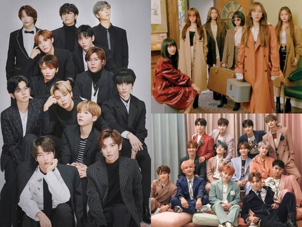 Big Hit mua công ty của Zico nhưng làm Knet ngán ngẩm vì dùng tiền của BTS mà bỏ bê nhóm, chỉ ôm tham vọng làm SM thứ 2 - Ảnh 2.
