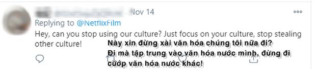 Fan Thủy Hử sôi máu trước tin được Hollywood làm phim, lỡ thành Mulan thứ 2 thì tiêu đời tác phẩm kinh điển? - Ảnh 6.