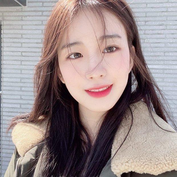 5 cựu trainee SM gây chú ý sau ngày aespa debut: Toàn cực phẩm nhan sắc, bản sao Krystal gây tiếc nuối vì xinh nhưng lận đận - Ảnh 4.