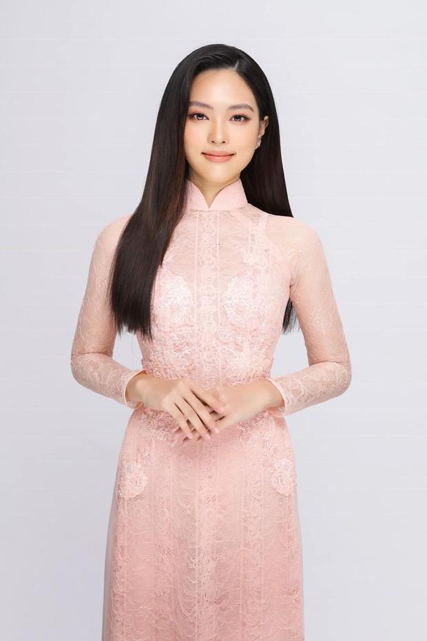10 ứng cử viên nặng ký cho vương miện HHVN 2020: Bạn gái Văn Hậu cùng loạt thí sinh học vấn khủng đều được gọi tên! - Ảnh 20.