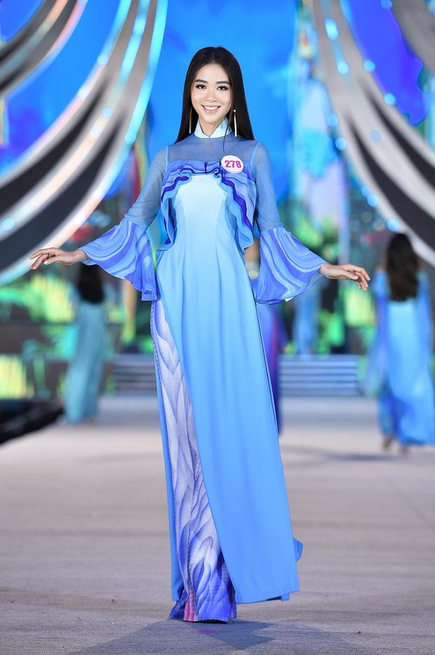 10 ứng cử viên nặng ký cho vương miện HHVN 2020: Bạn gái Văn Hậu cùng loạt thí sinh học vấn khủng đều được gọi tên! - Ảnh 9.