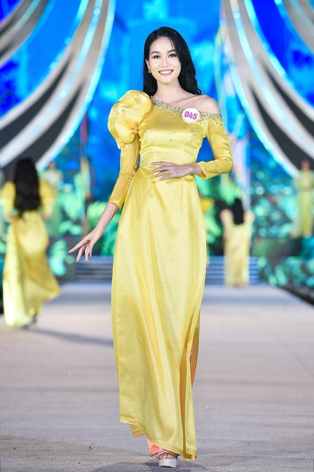10 ứng cử viên nặng ký cho vương miện HHVN 2020: Bạn gái Văn Hậu cùng loạt thí sinh học vấn khủng đều được gọi tên! - Ảnh 26.