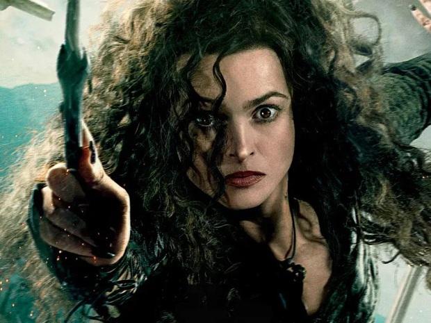 Drama tình ái ít người biết ở Harry Potter: Đôi giáo sư từng là vợ chồng ngoài đời thật, đổ vỡ liểng xiểng vì tiểu tam siêu nổi tiếng - Ảnh 4.
