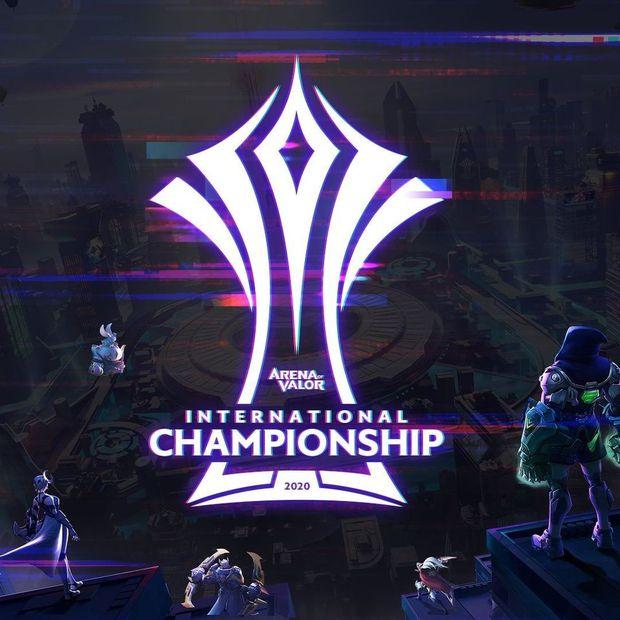 Lịch thi đấu chính thức AIC 2020: Quá nhiều trận đấu hấp dẫn ngay từ vòng bảng, chờ xem bản lĩnh Saigon Phantom và Team Flash! - Ảnh 6.