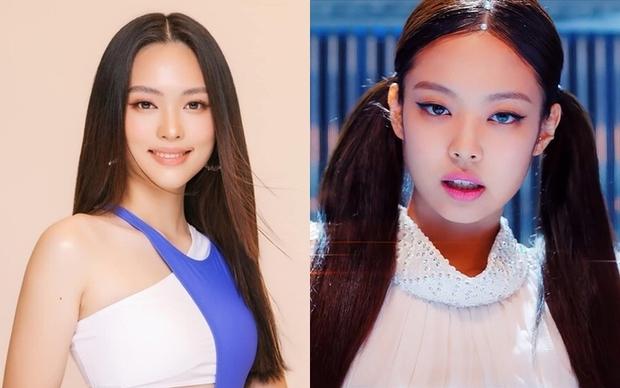10 ứng cử viên nặng ký cho vương miện HHVN 2020: Bạn gái Văn Hậu cùng loạt thí sinh học vấn khủng đều được gọi tên! - Ảnh 19.