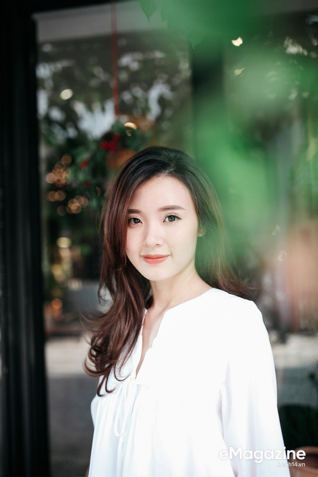 Điểm danh những sao Việt là giáo viên, toàn tên tuổi lớn, gây tranh cãi nhất là một Hoa hậu - Ảnh 3.