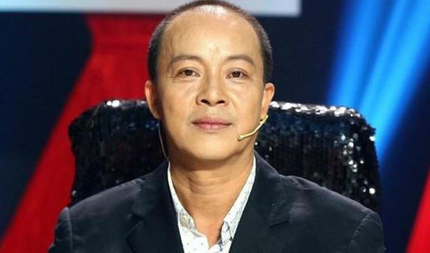 Điểm danh những sao Việt là giáo viên, toàn tên tuổi lớn, gây tranh cãi nhất là một Hoa hậu - Ảnh 5.
