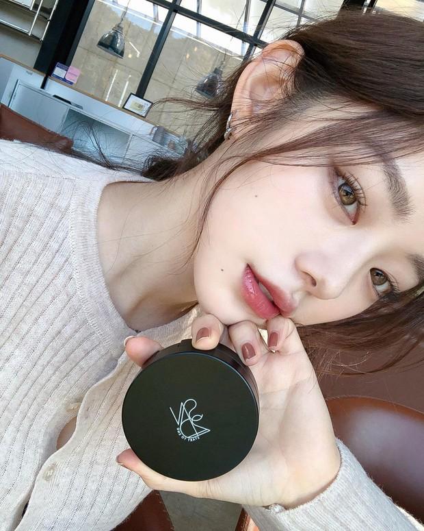 Hội con gái châu Á không thể sống thiếu 5 món mỹ phẩm này nếu muốn nhan sắc lên hương - Ảnh 2.