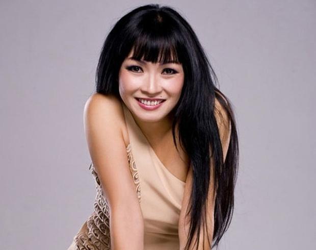 Phương Thanh bất ngờ lộ diện ở hậu trường Thanh Sói, chị Chanh là nguyên mẫu phản diện của Ngô Thanh Vân? - Ảnh 5.