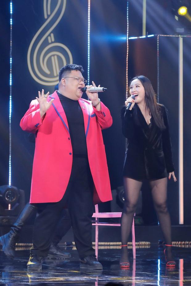 Vương Khang - Tổng đạo diễn Rap Việt: Bình chọn của khán giả phản ánh chính xác nhất ngôi vị Quán quân - Ảnh 5.