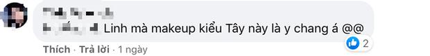 """Hotgirl Philippines bỗng sốt rần rần trên MXH vì trông không khác gì em gái thất lạc của """"streamer bạc tỉ"""" Linh Ngọc Đàm - Ảnh 9."""