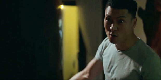 Ghen quá hóa cuồng, Mạnh Trường bị nghi giết vợ giấu xác ở preview Hồ Sơ Cá Sấu tập 3 - Ảnh 5.