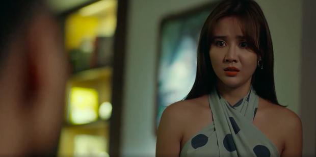 Ghen quá hóa cuồng, Mạnh Trường bị nghi giết vợ giấu xác ở preview Hồ Sơ Cá Sấu tập 3 - Ảnh 3.