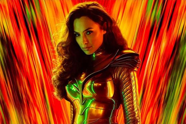 Wonder Woman cuối cùng cũng chốt sổ ngày ra rạp siêu cận, Việt Nam coi trước Hollywood 1 tuần sướng chưa! - Ảnh 1.