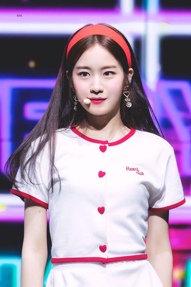 5 cựu trainee SM gây chú ý sau ngày aespa debut: Toàn cực phẩm nhan sắc, bản sao Krystal gây tiếc nuối vì xinh nhưng lận đận - Ảnh 3.