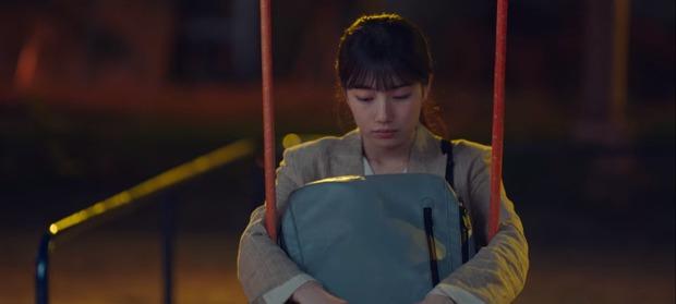 Giải mã 4 chi tiết ẩn ở Start Up: Tổ chim xuất hiện lần hai là lúc thuyền Suzy - Kim Seon Ho chính thức tanh bành? - Ảnh 2.