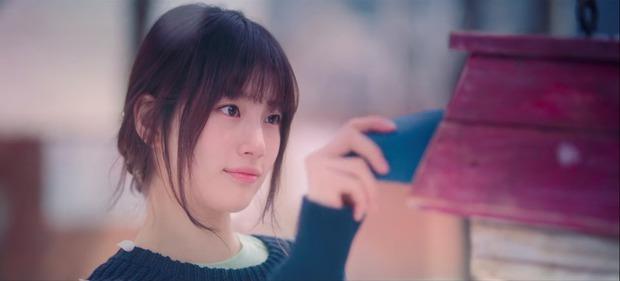 Giải mã 4 chi tiết ẩn ở Start Up: Tổ chim xuất hiện lần hai là lúc thuyền Suzy - Kim Seon Ho chính thức tanh bành? - Ảnh 21.