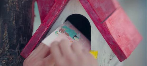 Giải mã 4 chi tiết ẩn ở Start Up: Tổ chim xuất hiện lần hai là lúc thuyền Suzy - Kim Seon Ho chính thức tanh bành? - Ảnh 18.
