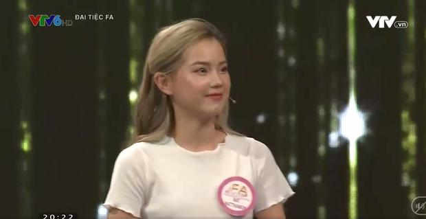 Minh Vẹo lên gameshow tìm người yêu, nguyên team Welax hợp sức giúp bạn cua được gái Nga xinh xắn - Ảnh 3.