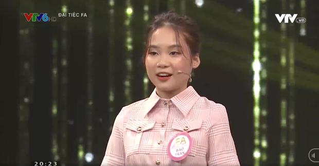 Minh Vẹo lên gameshow tìm người yêu, nguyên team Welax hợp sức giúp bạn cua được gái Nga xinh xắn - Ảnh 6.