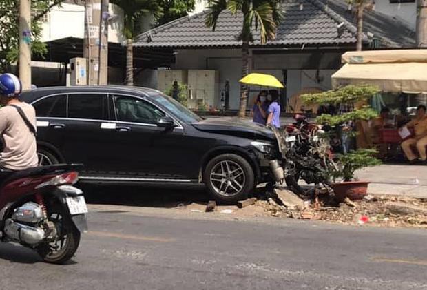Truy tố thanh niên phê ma túy lái Mercedes tông chết tài xế GrabBike, khiến nữ tiếp viên hàng không thương tật 79% - Ảnh 3.