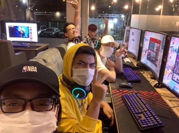 Wowy, Karik, Suboi, Binz tâm huyết với dàn học trò ra sao tại Rap Việt? - Ảnh 10.