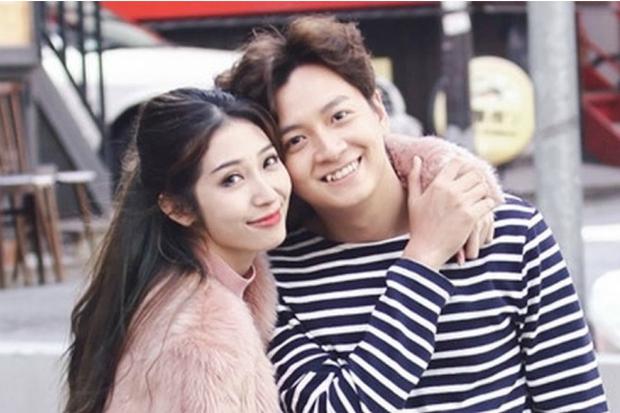 Đông Nhi hớ miệng nhẹ, netizen đã đánh hơi được hint Khổng Tú Quỳnh đã có tình mới hậu chia tay Ngô Kiến Huy - Ảnh 5.