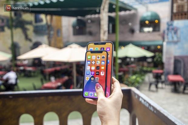 Đầu năm 2021, liệu những chiếc iPhone xách tay có còn thực sự là một món hời? - Ảnh 4.