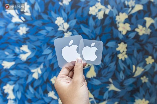Trải nghiệm iPhone 12 Mini: Nhỏ gọn, lọt thỏm trong lòng bàn tay! - Ảnh 4.