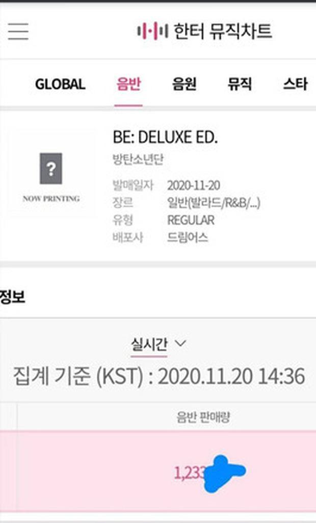 BTS sau 24h comeback: View MV để thua BLACKPINK nhưng bán được 2 triệu album trong 1 ngày thì không ai cạnh tranh nổi! - Ảnh 9.