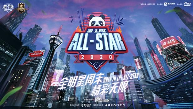 LPL công bố thể thức bình chọn All-Star 2020, fan Việt gặp khó khăn lớn nếu muốn vote cho SofM - Ảnh 1.